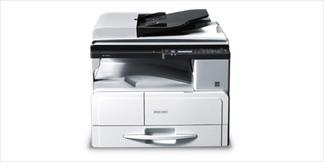 Ricoh MP-2014d/AD
